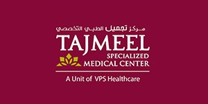 Tajmeel Specialized Medical Center